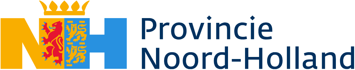 GrwNxt has been granted the MIT Noord-Holland subsidy for R&D collaboration